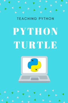 113 Best python images in 2019 | Python programming, Coding