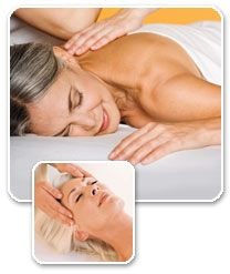 Geriatric Massage Therapy uses gentle and light application of massage techniques and can include passive stretching and a light oil or lotion to permit your muscles to be worked on without causing excessive friction to the skin. These techniques can help enhance blood circulation, combat depression, improve balance and flexibility, reduce the pain of arthritis, increase joint mobility, improve posture, and encourage overall well-being.