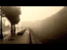 Tercer verano sin ti, de Aurelio González Ovies