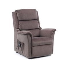 Portland Chair | Riser Recliner Chairs | Manage At Home