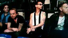 Dm Mens Sunglasses, Concert, Fashion, Depeche Mode, Music, Moda, Fashion Styles, Men's Sunglasses, Concerts