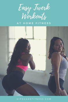 Try Twerking Dance Today Twerk Dance, Hip Hop Dance, Group Fitness, Health Fitness, Twerk Workout, Online Dance Classes, Self Improvement Tips, Dance Studio, Ratchet