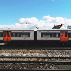 London Photography, Street Photography, Nature Photography, Travel Photography, London Overground, Forest Hill, Beach Print, Professional Photographer, Transportation