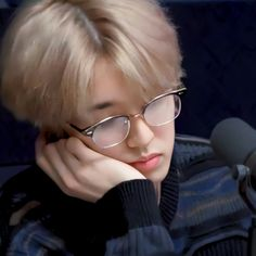 Alone With My Thoughts, Park Jae Hyung, Jae Day6, How To Look Handsome, Boyfriend Material, Rock Bands, Kpop, Celebrities, Pictures