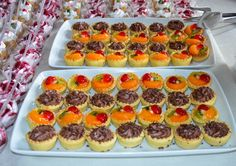 Catering, Cheesecake, Deserts, Muffin, Candy, Bar, Breakfast, Food, Food Food