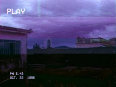purple vaporwave - Google Search