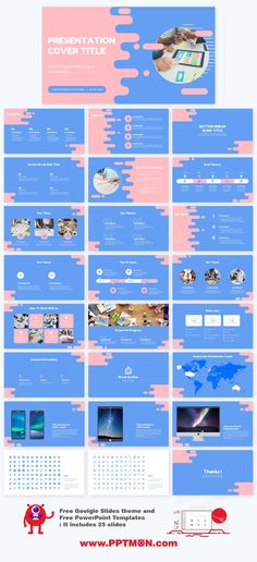 Free Google Slides theme and PowerPoint Template for Flat style background Presentation  #FREEPPTTEMPLATE, #PPTDESIGN, #POWERPOINTDESIGN, #PPTTEMPLATEDOWNLOAD, #POWERPOINTTEMPLATE, #GOOGLESLIDES, #GOOGLESLIDESTHEME, #GOOGLEPRESENTATION, #PRESENTATIONDESIGN, #FREEPOWERPOINTTEMPLATES  Free PPT template, PPT Design, Powerpoint design, PPT Template download, Powerpoint templates, Google slides, Google slides theme, Google presentation, Free powerpoint background, Presentation design