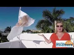 Mandalay 3 bedrooms/3.5 bathroom for sale in Cozumel Mexico