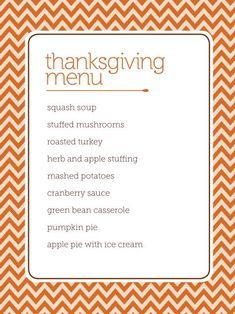 Decorate the holiday table with this fun Thanksgiving craft from HGTV Magazine.