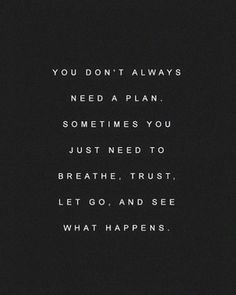 Why You Don't Have to Feel Good All the Time to Manifest - Universum Faith Quotes, Words Quotes, Me Quotes, Motivational Quotes, Inspirational Quotes, Sayings, People Quotes, Lyric Quotes, Qoutes