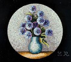 Bluette_micromosaico.jpg 500×435 pixels