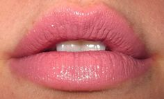 The first step is admitting you have a problem: MAC Lipstick Swatches