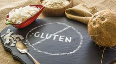Glutine: come riconoscere l'intolleranza - Cucina Semplicemente