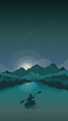 Creative Artwork by adobe illustrator Eyes Wallpaper, Phone Wallpaper Design, Wallpaper Iphone Cute, Galaxy Wallpaper, Cool Wallpaper, Cute Wallpapers, Wallpaper Backgrounds, Phone Wallpapers, Wallpaper Quotes