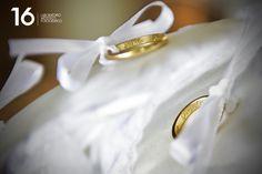 Fotografia di Matrimonio: Le fedi. Matrimonio all'Isola d'Elba, San Piero, Fetovaia