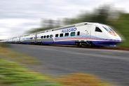 Helsinki - St Petersburg Train | Allegro high-speed trains to St Petersburg