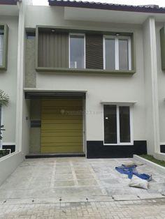 Rumah Nyaman Konsep Cluster Di Bandung Hanya Tersisa 35 Unit, rumah dijual hos2185873 hubungi Nanang Hartadi dari ORCHARD PROPERTY