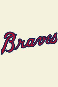 Atlanta Braves jersey 2012