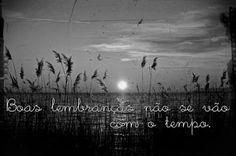 Francisco Wallas: Lembranças...