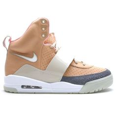 cc9626641ccb51 The Complete Yeezy Price Guide - Nike Air Yeezy  Net