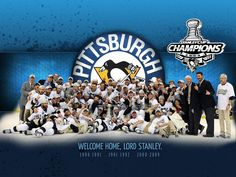 Pittsburgh Penguins Stanley Cup | pittsburgh-penguins-stanley-cup.jpg