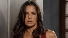 General Hospital Spoilers: There's A New Sam Morgan In Town