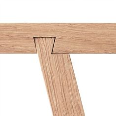 The collapsable Sedeō stool by Danish design studio Fundament is handcrafted by local artisans and has been created to help with meditation and mindfulness. Sitting on Sedeō is elevating, it clarifies Woodworking Joints, Woodworking Furniture, Fine Woodworking, Diy Furniture, Furniture Design, Woodworking Basics, Woodworking Classes, Custom Woodworking, Woodworking Workbench