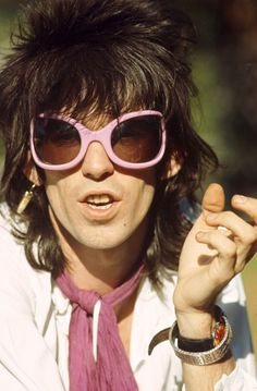 Keith -- 1967......love this look miss karen