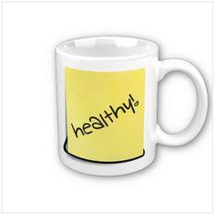 Poison - Healthy Mug Mugs, Healthy, Tableware, Design, Personalized Mugs, Dinnerware, Tumblers, Dishes, Mug