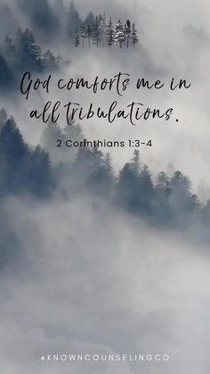 Bible Quotes About Peace, Having Faith Quotes, Bible Verses Quotes Inspirational, Bible Words, Motivational Quotes, Bible Scriptures, Powerful Bible Verses, Strength Bible Verses, Trials Quotes