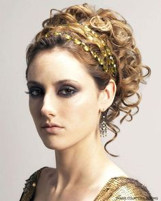 roman goddess hairstyles 30 fancy