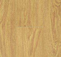 Lifestyle Notting Hill Honey Oak Laminate Flooring 7 mm