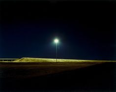 Dan Holdsworth - Autopia