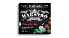 Maestro - пицца (Концепт) (3)