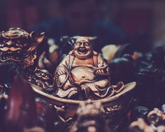 the best medicine.  #laughingbuddha #laughter #lifeisshortlaughhard