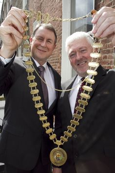 Fresh Approach to SME Debt Essential for Recovery Says New CPA President New President, Presidents, Ireland, News, Face, Photos, Pictures, The Face, Irish