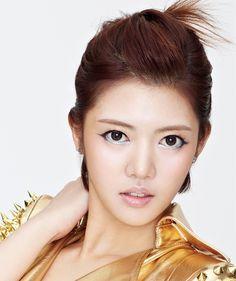 Rainbow - Yoonhye