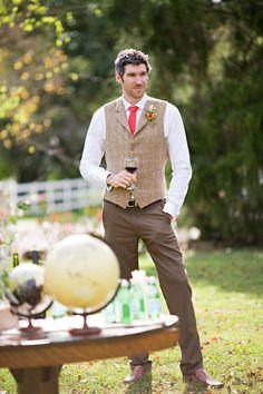 Event Planning   Styling, Flowers, Venue by cedarwoodweddings.com, Photography by kristynhogan.com/