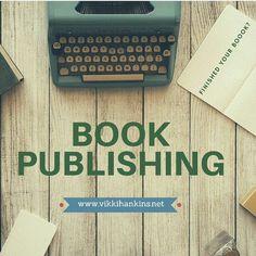 #marketing #business #publisher #publish #author #story #writer #write #expert #book #vikkihankins #company #pr #inspire #manuscript #talent #creativity #bookpublisher #bookstore #bookpublishing #books #new #energy #power #ready #entrepreneur #manuscript #ghostwriting #writers #author #creative