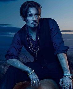 Young Johnny Depp, Here's Johnny, 21 Jump Street, Hot Actors, Actors & Actresses, Michael Fassbender, Junger Johnny Depp, Johnny Depp Joven, John Deep