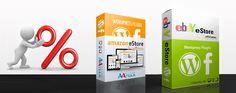Los mejores plugins de WordPress para programas de afiliación. #WordPress #Plugins #Afiliación #Multinivel