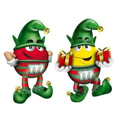 CHRISTMAS M&M's RED AND YELLOW CLIP ART Christmas M&ms, Christmas Labels, Christmas Clipart, Smileys, Yellow M&m, M Wallpaper, Holiday Wallpaper, Peanut M&ms, 2 Clipart