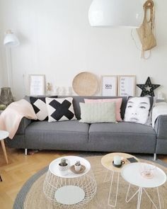 Guest Room Office, Living Room Inspiration, Dining Room Design, Gallery Wall Living Room, Room Inspiration, Home And Living, Home Decor, Room, Home Deco
