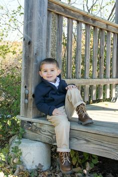 Cute pose for 3 year old boy | Kids Photos | Pinterest | Cute ...