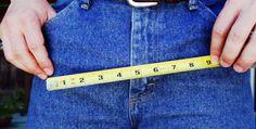 Comprovado: para elas, tamanho é documento. Mas isto pode ser uma boa notícia.  #sexo #adois #a2 #mulheres #homens #comportamento