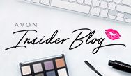 Avon Insider Blog choose a favorite or go for something new! AvonTrueColorSuperShockVolumizingMascara- #Avoncomany  Avon True Color SuperShock Volumizing Mascara   AVON http:Youravon.com/cbrenda007
