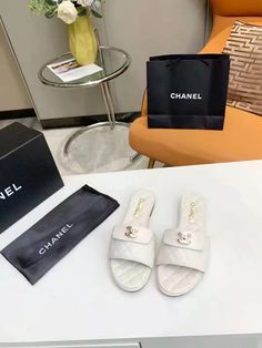 Sneaker Heels, Sneakers, Christian Louboutin Shoes, Pool Slides, Dior, Dress Shoes, Gucci, Footwear, Chanel