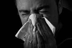 Homeopatía contra los mocos o catarro nasal. http://www.homeopatia-online.com/2012/09/17/homeopatia-contra-los-mocos-o-catarro-nasal/