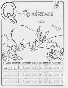 """""""EDUCAR PARA A VIDA"""": Bichonário."""