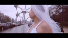Malika Ayane - E se poi - Sanremo 2013 ... senza di noi ...